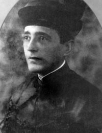 Francisco D'Oliveira Conde (1961-1962)