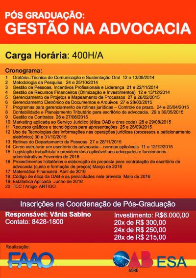 OAB-Pos-Graduacao-2014-A3