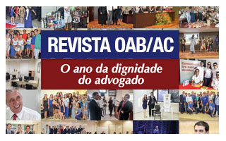 Revista OAB/AC